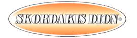ΣΚΟΡΔΑΚΗΣ ΔΙΟΝ. Α.Ε.- ΑΝΩΝΥΜΗ ΕΜΠΟΡΙΚΗ ΕΤΑΙΡΕΙΑ ΞΥΛΕΙΑΣ, ΣΙΔΗΡΙΚΩΝ & ΕΙΔΩΝ ΕΠΙΠΛΟΠΟΙΪΑΣ